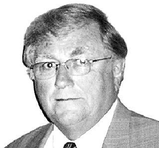 GUZDEK, Edward W., Sr.