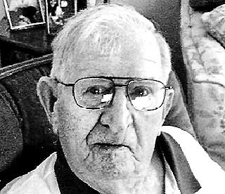 MINTZ, Harold B.