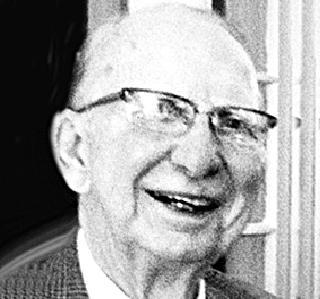 MOLIK, Edward J., Esq.
