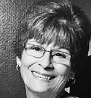 CALLARI, Carolyn M. (Latona)