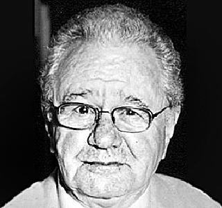 PASSAVANT, Arthur J.