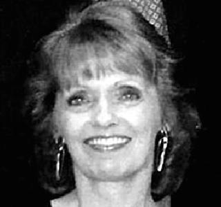 WOLFE, Joan E. (Godwin)
