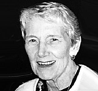 MALLEY, Mildred R. (Hartman)