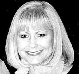 MISKEY, Susan E. (Lally)
