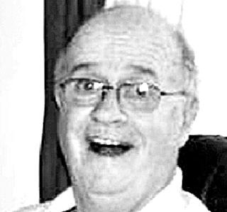 LANGAN, Daniel J.