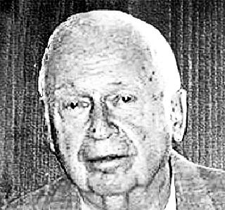 HESS, William A.