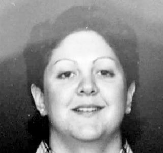 BENDER, Valerie Ann