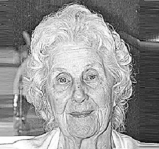 BENINCASA, Doris H. (Kreitner)