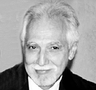 PAVICICH, Raymond J.