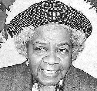 BROWN, Dolores E. (Monroe)