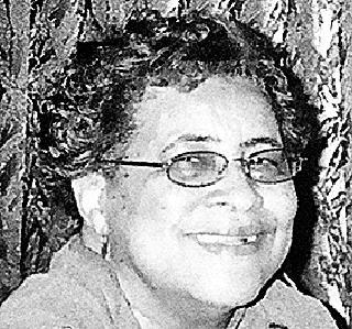 NOLAN, Gladys C. (Spearman)
