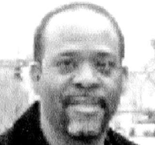 BLACK, Charles F., Jr.