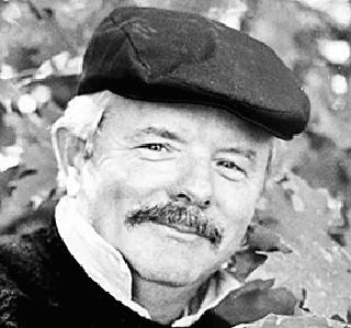 KLINK, Joseph M.