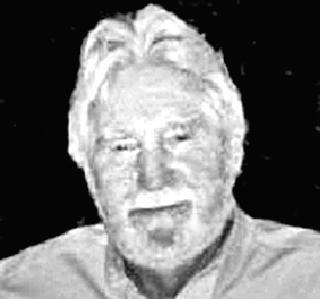 BIALO, Richard Valentine