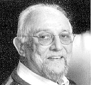 CALDWELL, Gary W.