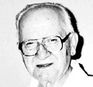 ZAKRZEWSKI, Edward R.