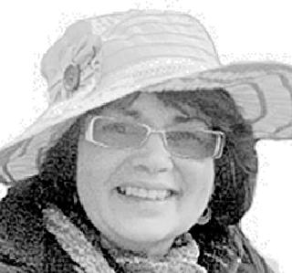 GALBREATH, Cathy A. (Winkler)
