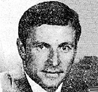 WOODS, John C. Jr.