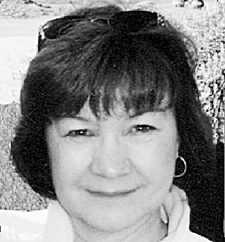 KRAMER, Diane Carol (Henfling)