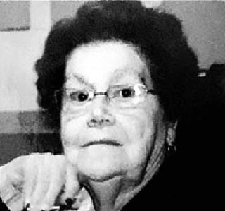 McMAHON, Ann M. (Hinman)