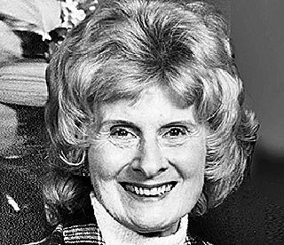 KINDRED, Marilyn Phillips