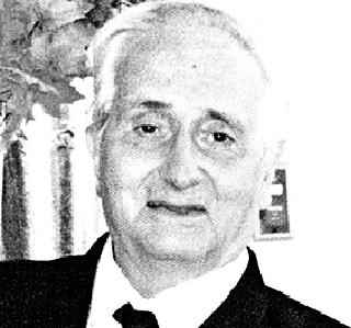 COLOGGI, Arthur B.