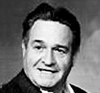 WATSON, Guy J.