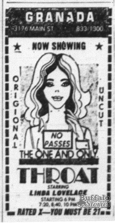 18-jun-1974-grendad-theatre