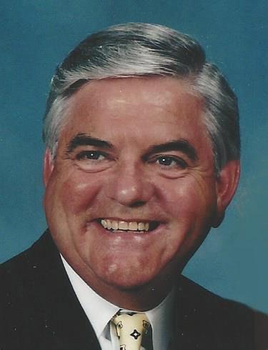 James L. Lalime