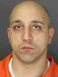 Deputy Adam Fiegl faces three charges in felony case.