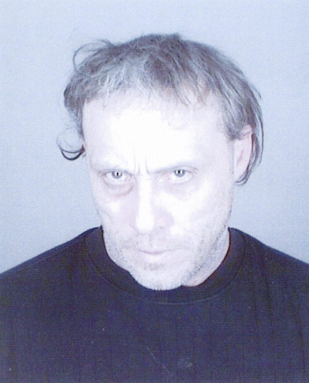 Christopher J. Reimer.