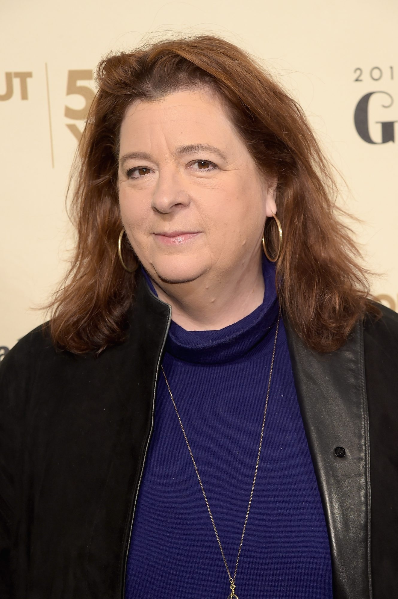 Playwright Theresa Rebeck, left,throws a witty and savage dinner party and psychiatrist Arlene Heyman, right, tells us a lot about sex and life across all generational lines.