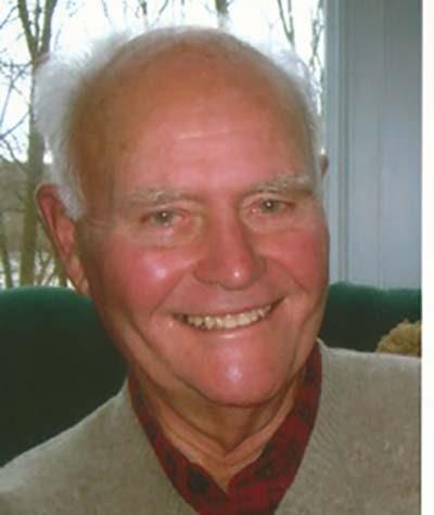 John M. Elliott