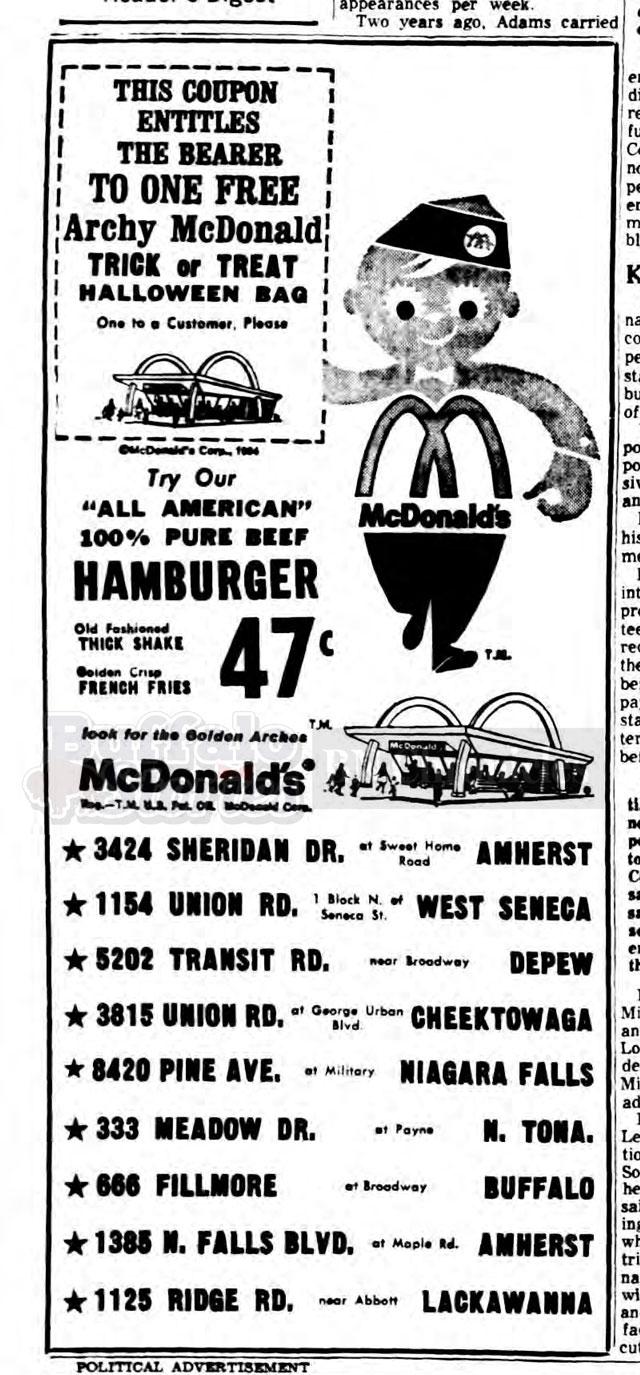 McDonalds-locations-great-a