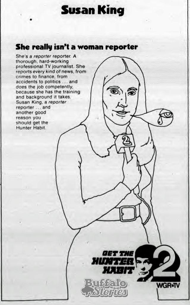 Susan-King-reporter-reporte
