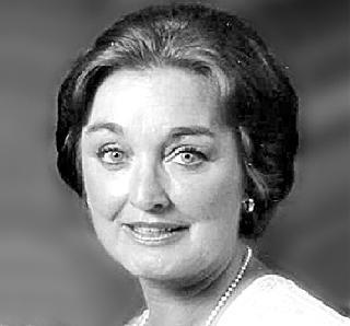 GIOVINO, Mary Jean (Knapp)