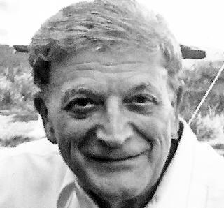 VITALE, Joseph J.