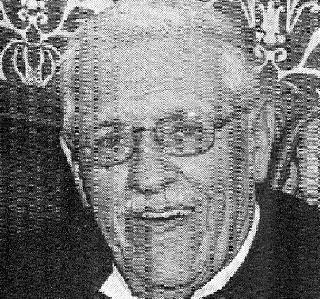 LEPSCH, James M.