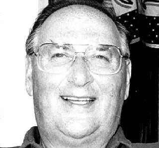 KLEE, Henry G., Jr.