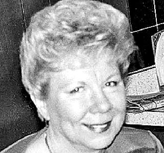 SANDERSON, Alice J. (Johnson)