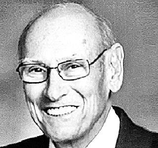 O'CONNOR, William E., DDS