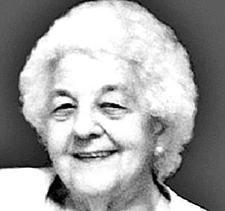 ANIBALDI, Eleanor J. (Daniello)