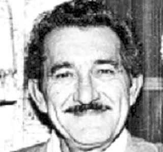 SASSO, Anthony D.