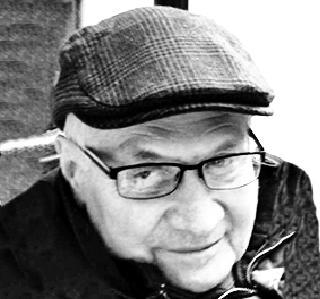 WEGRZYN, Robert J. Sr.