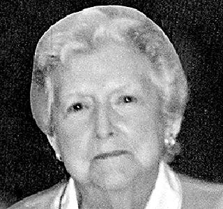 PRENDERGAST, Terese M. (O'Donnell)