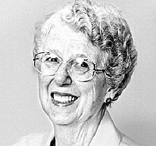 WALKER, Margaret H.