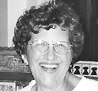 BURGIO, Arlene M. (Mirkiewicz)
