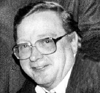 ROLAND, Jerome J.