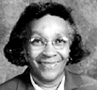 BALLARD, Ernestine A. (Pye)