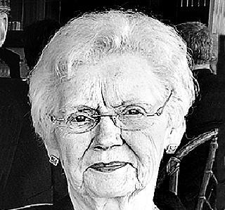WISNIEWSKI, Theresa E. (Dering)